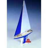 ocean sailer constructo 80630