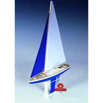 Ocean sailer Constructo -80630