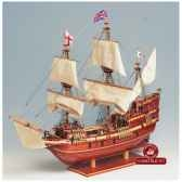 mayflower 1 65 s constructo 80819