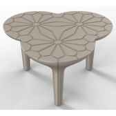 table altesse qui est pau380145