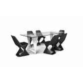 table iso finition verre 15mm qui est pau380053