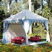 jaisalmer indian garden company bho3