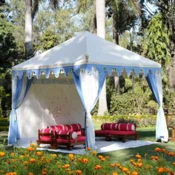 Jaisalmer Indian Garden Company -BH03T