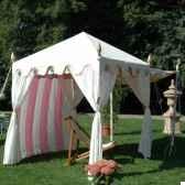 cabana indian garden company cbo1t