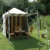 cabana indian garden company cbo2