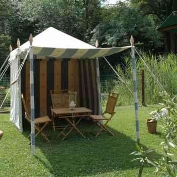 Cabana Indian Garden Company -CBO2T