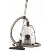 aspirateur extreme eco nilfisk 107403541