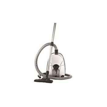 Aspirateur extreme hygienic Nilfisk -107403551