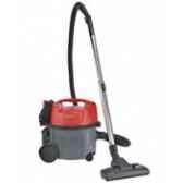aspirateur thor eco nilfisk 107402207