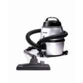 aspirateur gm80 c nilfisk 17049051