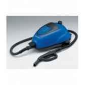 nettoyeur vapeur steamtech 520 nilfisk 303000405