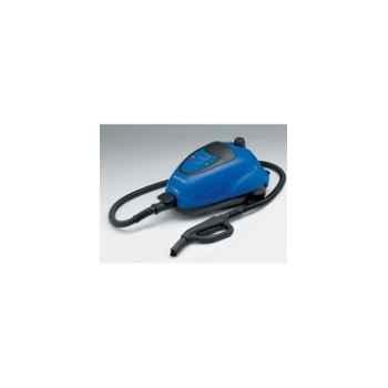 Nettoyeur vapeur steamtech 520 Nilfisk -303000405