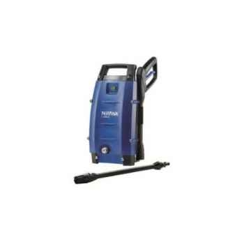 Nettoyeur haute pression c 100.5-5 pc Nilfisk -126139554