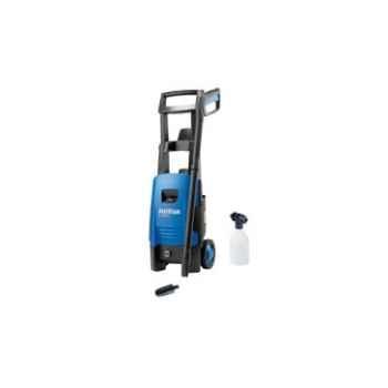 Nettoyeur haute pression c 125.3-8 car Nilfisk -128470206