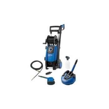 Nettoyeur haute pression e 130.2-9 pad x-tra Nilfisk -126531640