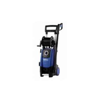 Nettoyeur haute pression e 140.2-9 ps x-tra Nilfisk -126531688