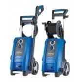 nettoyeur haute pression p 1502 10 nilfisk 128470129