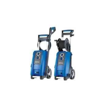 Nettoyeur haute pression p 150.2-10 Nilfisk -128470129