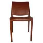 chair pinasco soluna pn919