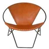 chair caacupe soluna pn921