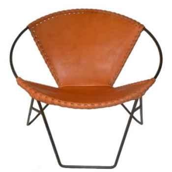 Chair caacupé Sol Luna -PN921