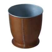 cache pot soluna pn978xl