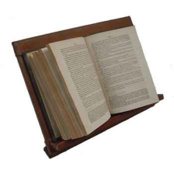 Bookrest Sol Luna -PN982