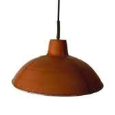 suspension en cuir soluna pnlamp