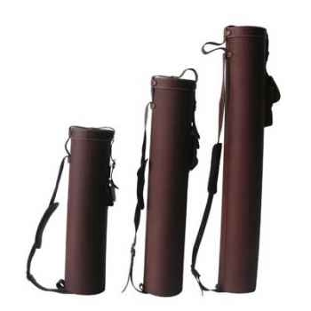 Fishing rod cover Sol Luna -PN958S