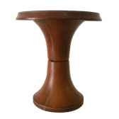 table champignon soluna pn9098
