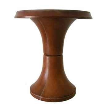 Table champignon Sol Luna -PN9098