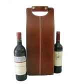 bottle rack 2 soluna pn931