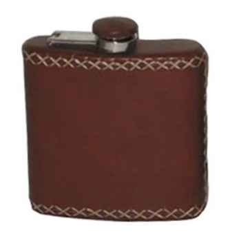 Hip flask Sol Luna -PN951B