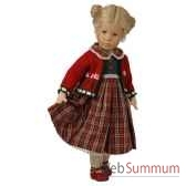 poupee collection kathe kruse modele puppe viii urse52707