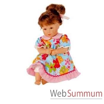 Kathe Kruse®  - Vetements Jessica pour poupée Mon Bonheur - 36704