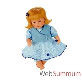 Kathe Kruse®  - Vetements Daniela pour poupée Mon Bonheur - 36706