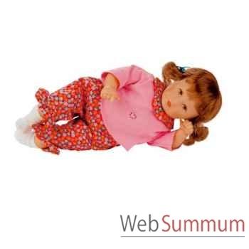 Kathe Kruse®  - Vetements Paulina pour poupée Mon Bonheur - 36708