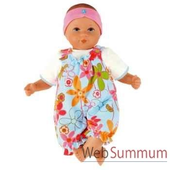 Kathe Kruse®  - Vetements Lotka pour poupée Mini Bambina - 36752