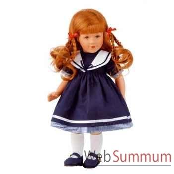 Kathe Kruse®  - Vetements Milana pour poupée Toni - 37702