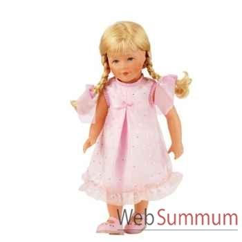 Kathe Kruse®  - Vetements Vivien pour poupée Toni - 37706