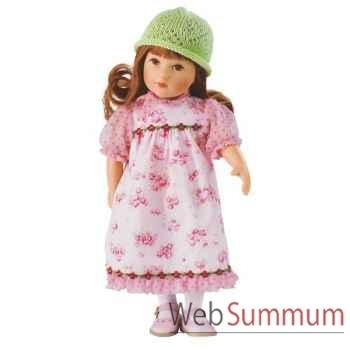 Kathe Kruse®  - Vetements Lala pour poupée Sophie - 41652
