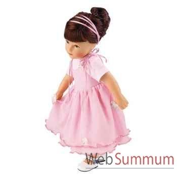 Kathe Kruse®  - Vetements Estella pour poupée Sophie - 41654