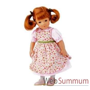 Kathe Kruse®  - Vetements Gina pour poupée Elea® - 41702
