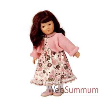 Kathe Kruse®  - Vetements Siggi pour poupée Elea® - 41706
