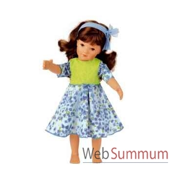 Kathe Kruse®  - Vetements Jule pour poupée Elea® - 41708