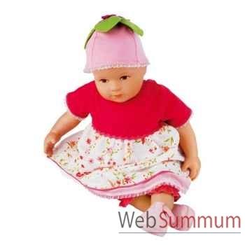 Kathe Kruse®  - Vetements Goia pour poupée Bambina - 48602