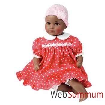 Kathe Kruse®  - Vetements Bonnie pour poupée Mini Bambina - 36658