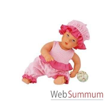 Kathe Kruse®  - Vetements Jana pour poupée Barboton - 30710