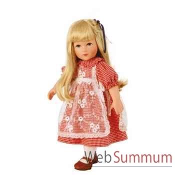 Kathe Kruse®  - Vetements Isabelle pour poupée Sophie - 41752