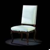 chaise regence a haut dossier massant rtfa10 1